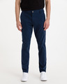 Jack & Jones Marco Fred Ama Chino Spodnie