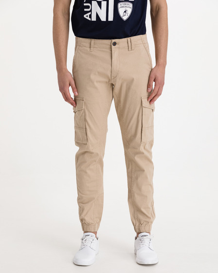 Jack & Jones Paul Flake Cargo Spodenki