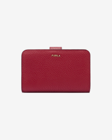 Furla Babylon Medium Portfel
