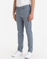 Jack & Jones Marco Fred Ama Spodnie