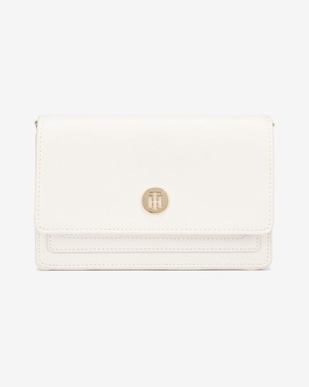Tommy Hilfiger Honey Chain Cross body bag