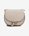 Coccinelle Cross body bag