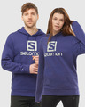 Salomon Outlife Bluza