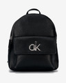 Calvin Klein Re-Lock Small Plecak