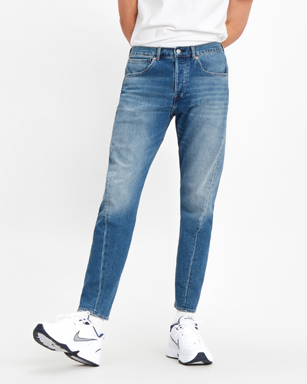 Levi's® Engineered 502™ Dżinsy